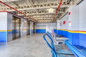 Image of Store It - Lansdowne Facility on 3551 Washington Boulevard  in Lansdowne, MD - View 3