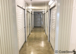 Picture of CubeSmart Self Storage - San Antonio - 19322 Bulverde Rd