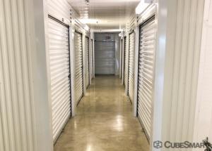 Image of CubeSmart Self Storage - San Antonio - 19322 Bulverde Rd Facility on 19322 Bulverde Rd  in San Antonio, TX - View 2