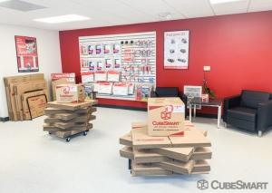 CubeSmart Self Storage - Norfolk - Photo 4