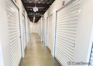CubeSmart Self Storage - Norfolk - Photo 3