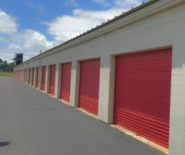 U-Store-It - 1808 Texarkana - Photo 7