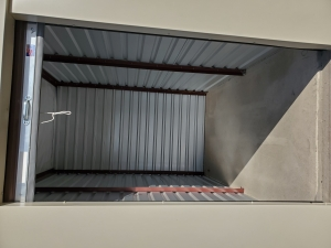 U-Store-It - Carlsbad - Self Storage & RV Parking - Photo 8