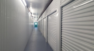 Cool N' Dry Self Storage - Photo 3