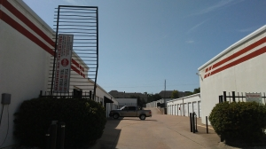 Image of Metroplex Self Storage - Colleyville - 1801 Industrial Boulevard Facility on 1801 Industrial Boulevard  in Colleyville, TX - View 2