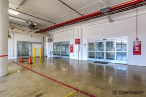 CubeSmart Self Storage - Chicago - 4100 W Diversey Ave - Photo 6