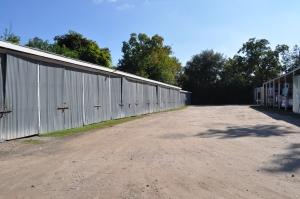 Picture of Blalock Storage - RV, Boat & Self Storage