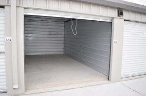 Highline Storage II