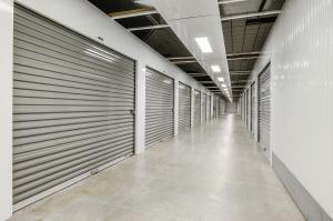 Vault Self Storage - Photo 3