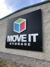 Move It Self Storage - Navarre - Photo 5