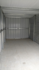 Image of Plum Creek Storage Facility on 1000 Mogadore Road  in Kent, OH - View 2