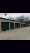 Image of Plum Creek Storage Facility on 1000 Mogadore Road  in Kent, OH - View 3