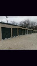 Plum Creek Storage - Photo 3