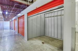 Image of Guardian Storage & Business Center Facility on 5305 Peachtree Boulevard  in Chamblee, GA - View 2