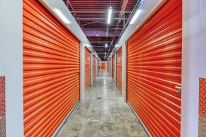 Image of Guardian Storage & Business Center Facility on 5305 Peachtree Boulevard  in Chamblee, GA - View 4