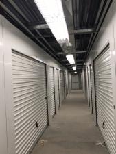 All Time Self Storage - Royersford