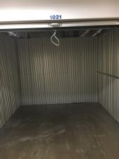 Vault Storage - Photo 2