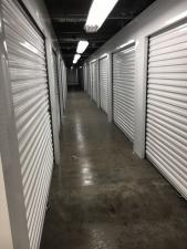Vault Storage - Photo 4