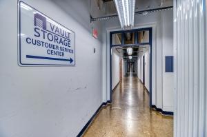 Vault Storage - North Wales - Photo 11
