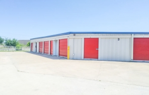 RightSpace Storage - Austin 2 - Photo 4