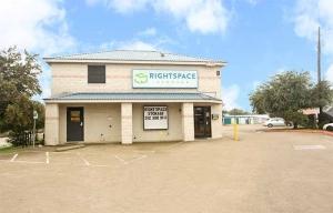RightSpace Storage - Austin 2 - Photo 1