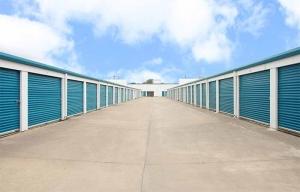 RightSpace Storage - Austin 2 - Photo 5