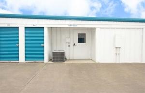RightSpace Storage - Austin 2 - Photo 6