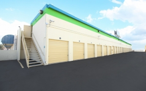RightSpace Storage - Westwood - Photo 2