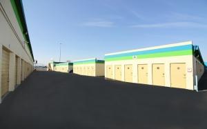 RightSpace Storage - Westwood - Photo 3