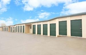 Picture 1 of RightSpace Storage - San Antonio 2 - FindStorageFast.com