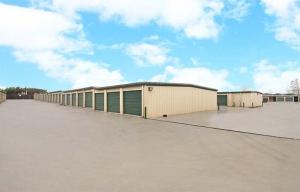 Picture 3 of RightSpace Storage - San Antonio 2 - FindStorageFast.com