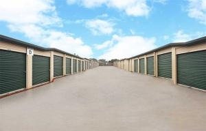 Picture 4 of RightSpace Storage - San Antonio 2 - FindStorageFast.com