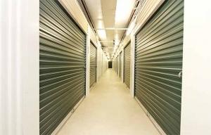 Picture 5 of RightSpace Storage - San Antonio 2 - FindStorageFast.com