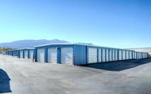 RightSpace Storage - Bernalillo - Photo 5