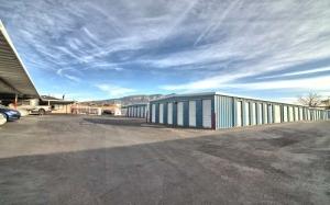 RightSpace Storage - Bernalillo - Photo 1