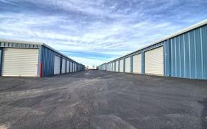 RightSpace Storage - Bernalillo - Photo 2