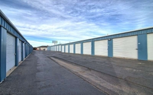 RightSpace Storage - Bernalillo - Photo 3