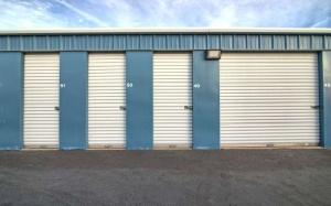RightSpace Storage - Bernalillo - Photo 4