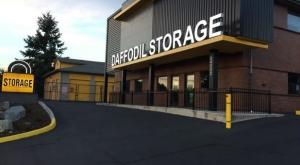 Storage Pro - StoragePRO of Federal Way