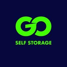GO Self Storage