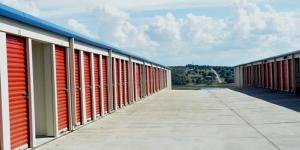 Storage King USA - Minneola - Photo 6