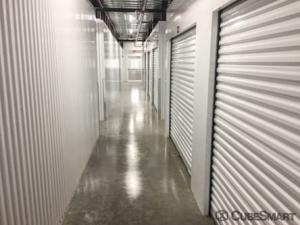 CubeSmart Self Storage - Austin - 2525 S I-35 - Photo 3