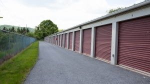 Image of Susquehanna Valley Self Storage Facility on 625 Lowther Road  in Lewisberry, PA - View 3