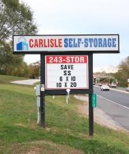 Carlisle Self Storage - Photo 5