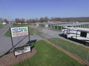 I-78 Self Storage - Photo 5