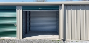 I-78 Self Storage - Photo 2
