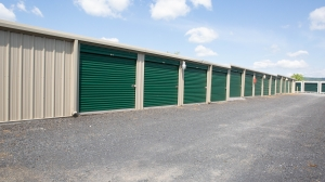I-78 Self Storage - Photo 6