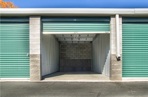 Prime Storage - Draper - Photo 11