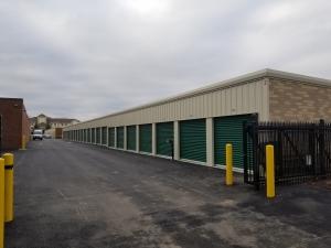 Next Door Self Storage - North Aurora, IL - Photo 3