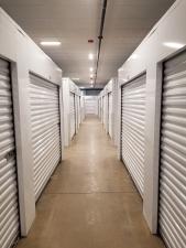 Cheap Storage Units At Next Door Self Storage North